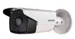 Hikvision Exir Fixed IR Bullet Network Camera