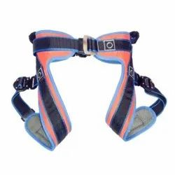 Polyester Smooth Bungee Trampoline Harness / Gym Harness SH-53A, Size: S-xl