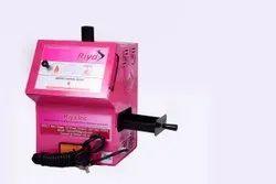 Home Use Sanitary Pad Incinerator Machine