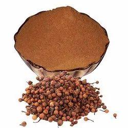 Nagkesar Powder