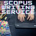 Assistance And Guidance Personal Scopus Writing Services