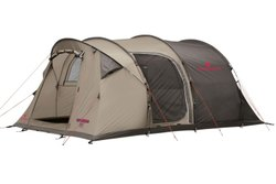 Family Tent Ferrino -Tent Proxes 5 Advanced