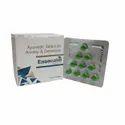 Herbal Medicine For Anxiety & Depression Sleep