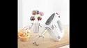 Bosch Hand Mixer