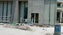 Galvanized Suspended Cradle Platform/ Gondola