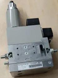 Multibloc MB-ZRDLE 412 B01 S50