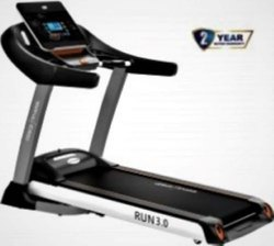 Motorized Treadmill Cosco Run 3.0