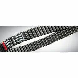 Optibelt Omega HP Double Sided Timing Belt