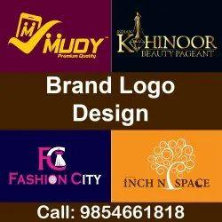 2D Logo Designer in Pune