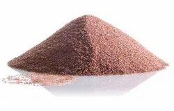 Salgo Garnet Sand