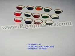 Toy Jewellery
