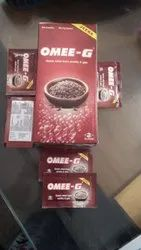 Omee - G 5 G Sachet