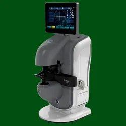 Shinonken Lx M440 Auto Lensmeter