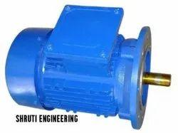 1440 80 Fan Motor, S4, 3