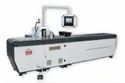 NC40Z-1200 CNC Busbar Bending Machine