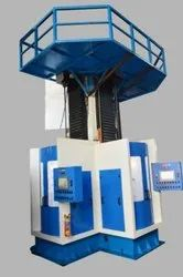 3 Spindle CNC Vertical Honing Machine