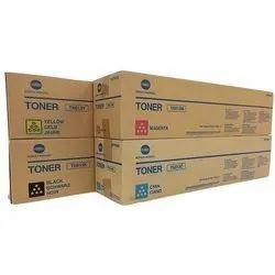 Konica Minolta TN613 Toner Cartridge