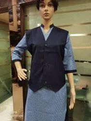 Housekeeping Uniforms Female