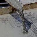 Pavement Quality Concrete