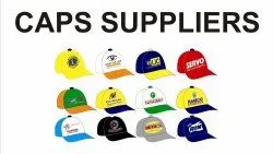 Advertising Products Suppliers