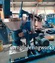Rotary Chekku Oil Machine
