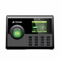 Secureye S-B250CB IP Fingerprint Biometric Device