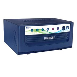 Luminous Home UPS ECO VOLT +1550 (1550VA)  Pure Sine Wave Inverter