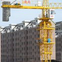 Graduation Tower Crane Civil Work Course, In Mumbai