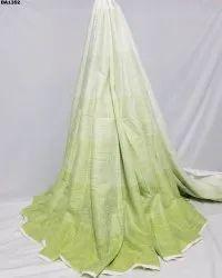 Stunning 100% Cotton Dobby Fabric