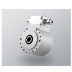 Serie 100H/DUO Incremental Encoder