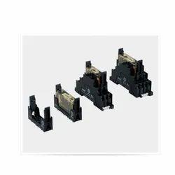 SF1V Sockets Series