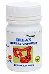 Vitamins Minerals & Supplement Suppliers