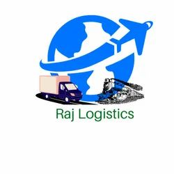 Pan India Logistics Service By Air