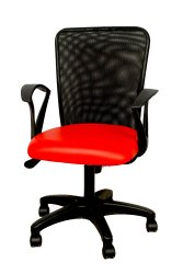 Sigma Mesh Office Chair