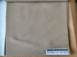 Marlborough Khaki  Fabric