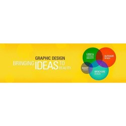 Poster 3D Graphics Designing Services