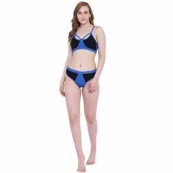 LIFPY003 Mermaid Panty