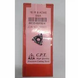 AI530 CNC Insert
