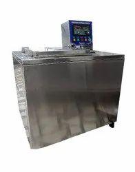 LaundroMeter (AATCC & ISO)