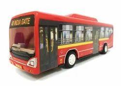 Centy DTC Bus
