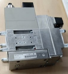 Multibloc MB-DLE 420 B01 S50