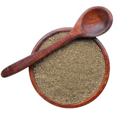 zafran Naturals Black Pepper Powder
