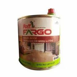 Roff Fargo ( Solid & Liquid)