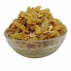 Zafran Naturals Loose Raisins Sweet Paan