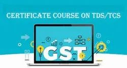 TDS Training Course