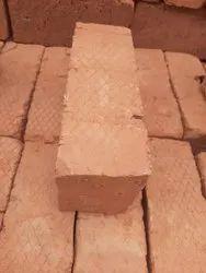 Clay Chamber VSB Wirecut Red Bricks