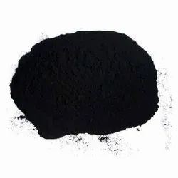 Black,Red And Brown Black Henna Powder, For Personal