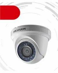 Hikvision DS-2CE5AC0T-IRF  IR Turret Camera
