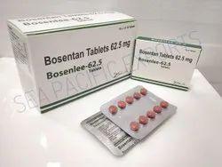 Bosenlee-62.5