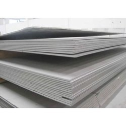 Stainless Steel 321 / 321H Sheet / Plate / Coil